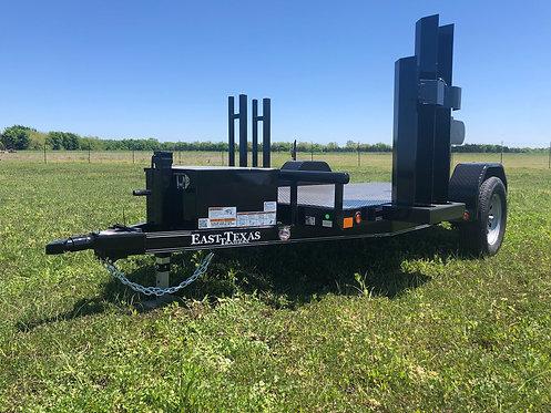 Single Axle Welding 3k