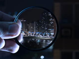 As a Sales Manager, are you looking through the same lens as your buyer?