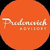 Prodonovich_Advisory_Logo.png