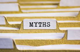 The 7 Myths Of AGGREGATION