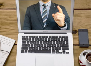 Ten Tips To Perfect Your Video Conferencing Etiquette
