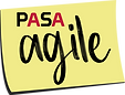 PASA Agile 1.3.png