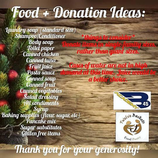 12 Baskets Donation ideas.jpg