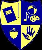 grundschule logo.png