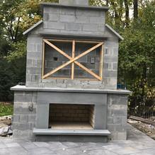 Fireplace outside.JPG