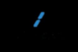 HA-Logotype-Ve-Sm-2C-Black-Azure-Blue-H4