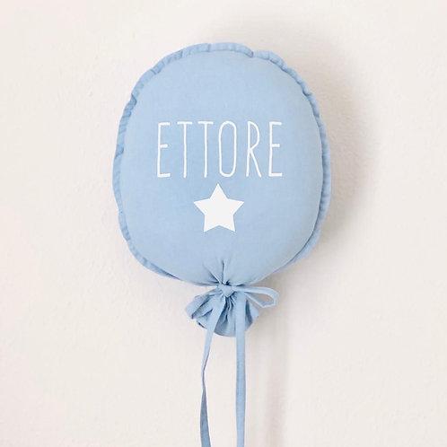 Balloon Decor Celestino