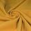 Thumbnail: Balloon Decor Ocra