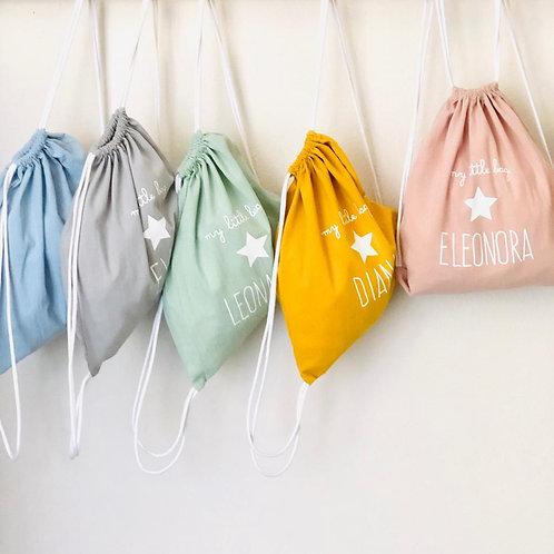 My Little Bag