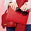 Thumbnail: Pochette Red Christmas