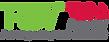patrocinador, patrocinador oficial, fgvtn, ferragens, metal, móveis