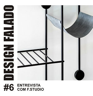 design falado divulgacao (1).JPG