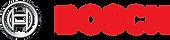 patrocinador, patrocinador oficial, bosch, furadeira, parafusadeira, maquinário