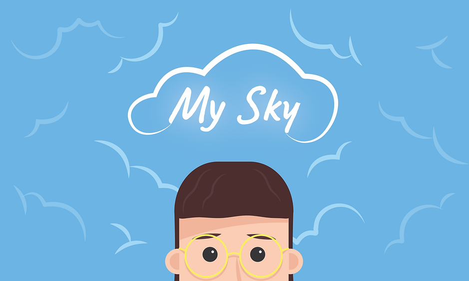 my-sky-cover.png