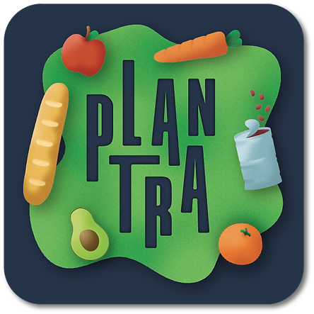 plantra-logo.png
