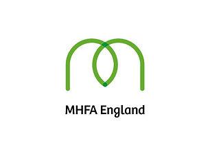 mhfa.jpg