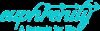 Euphrenity-Logo.png