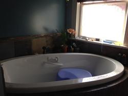 Birthing Tub