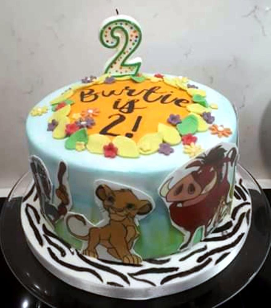 Cassie Perry Cake Design Shrewsbury Cake Maker Gallery