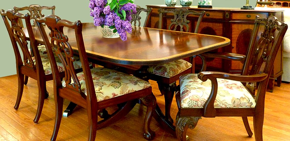 Home Again Design Consignment And Retail Furniture In New Jersey