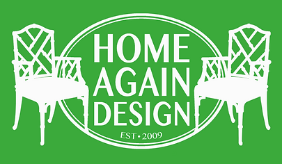 Home Again Design Home Again Design Consignment And Retail Furniture In New Jersey