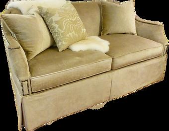 Home Again DesignFurniture Consignment Retail