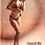 Thumbnail: KTB x Jacqueline Furey Bundle & Wallpapers