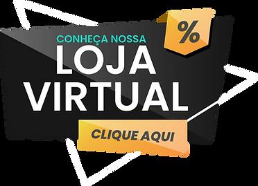 banner site loja.png