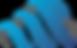 Logo TS2.png