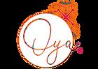 Logo OYA - web.png