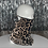 Thumbnail: Velour Leopard