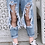 Thumbnail: IS THAT A RIP IN YOUR JEANS JEANS ?
