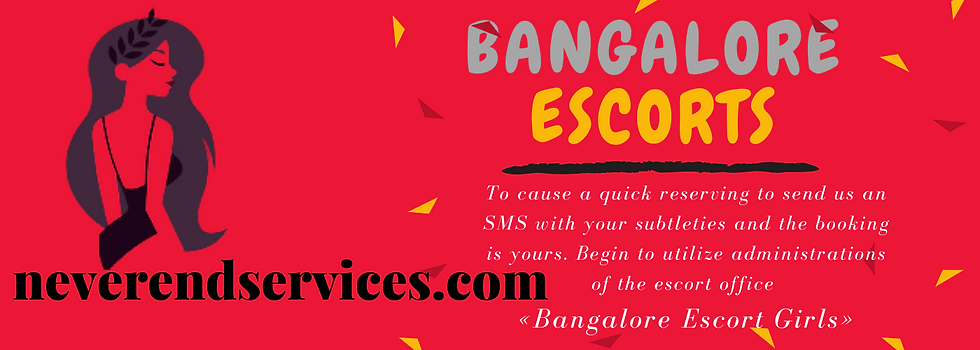 Bangalore escorts (1).png