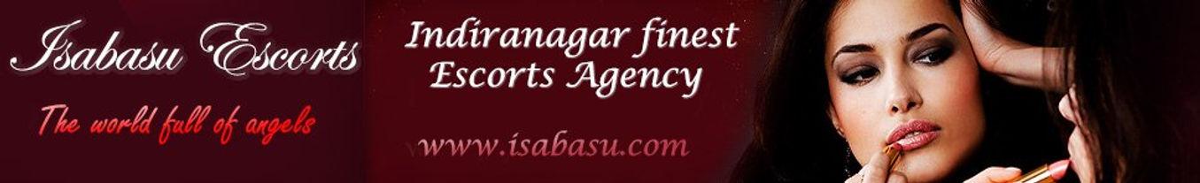 indiranagar-escort-service-bangalore.jpg