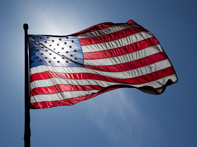 US_Flag_Backlit.jpg