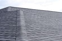Shingle-Roofing1.jpg