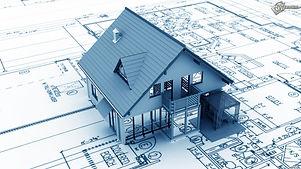 Engineering-construction-wallpaper.jpg