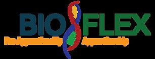 Bio-Flex-logo-PA-A2.png