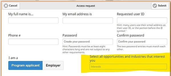 resume portal-register-screen.jpg