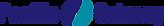 pacific-gateway-logo.png