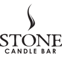 Stone_CandleBar_Logo.png