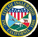seal_Inglewood_PNG.png