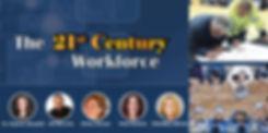 Workforce_seminar__WEB.jpg