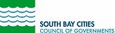 SBCCOG_logo.png
