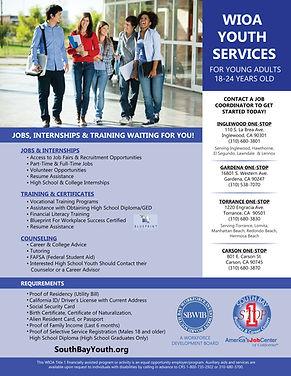 2020_WIOA_Youth_Flyer.jpg