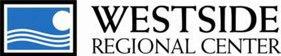 Westside Regional Center logo.jpg