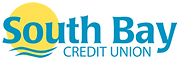 South Bay Credit Union.png