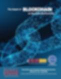 Blockchain Cover.jpg
