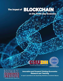 Blockchain Cover.jpg