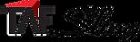 TAF_Logo-Sling Sml.png